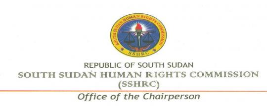 freedom of speech in sudan