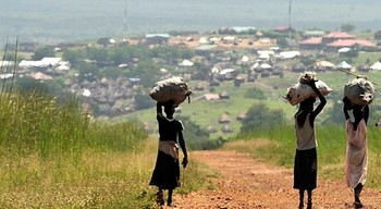 2 abducted women killed, 1 released on ransom in Nimule