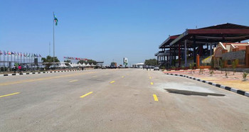 Troops deploy in Juba in anticipation of protests: residents