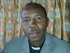 Church leader and Christian activist released from prison in Sudan