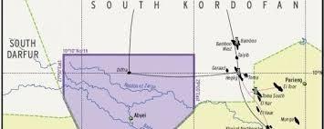 Gunmen kill woman in Abyei