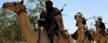 Abassiya police arrest nine militia members accused of murder
