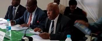 JMEC to hold plenary meeting in Juba tomorrow