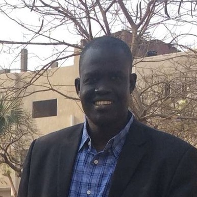 Lol deputy governor resigns, accuses Kiir of 'lack of vision'