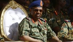 US president extends Sudan sanctions by three months