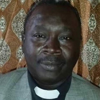 7 pastors briefly arrested in Sudan over church leadership row