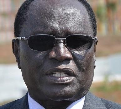 South Sudan embassy in Ethiopia sued over $120,000 in rent arrears