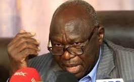 SPLM-N al-Hilu extends ceasefire in South Kordofan, Blue Nile states