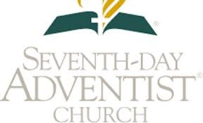 Seventh-day Adventist Church members reconcile with local community in Tonj