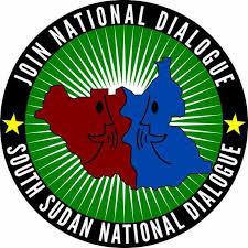 National dialogue team arrives in Bul County, Northern Liech