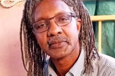 تجمع المهنيين : هناك تقدم في المحادثات برعاية الوساطة الإثيوبية