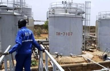 Sudan to renegotiate South Sudan oil transit fees