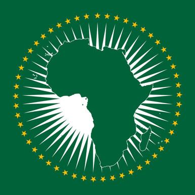 الإتحاد الأفريقي تعلن دعمه لمفاوضات جوبا بين الأطراف السودانية