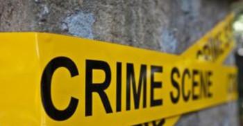 انتحار تاجر شنقا بولاية البحيرات الغربية