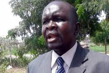 اتحاد الصحفيين يكشف عن تزايد حالات الانتهاكات ضد الصحفيين في جنوب السودان
