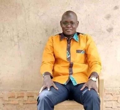N. Bahr el Ghazal governor orders arrest of youth activist