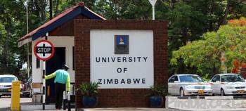 South Sudan pays USD 400,000 as school fees arrears to Zimbabwe