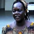 File photo: Lily Albino Akol Akol